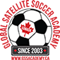 Global Satellite Soccer Academy